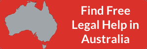 Click here to visit NACLC's national legal centre finder