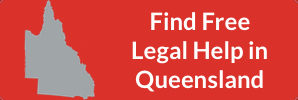 click to find free legal help in Queensland